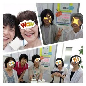 IMG_3905 (1).JPGのサムネイル画像