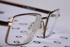 eyesight.jpg