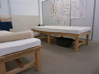 b-fit bed.JPG